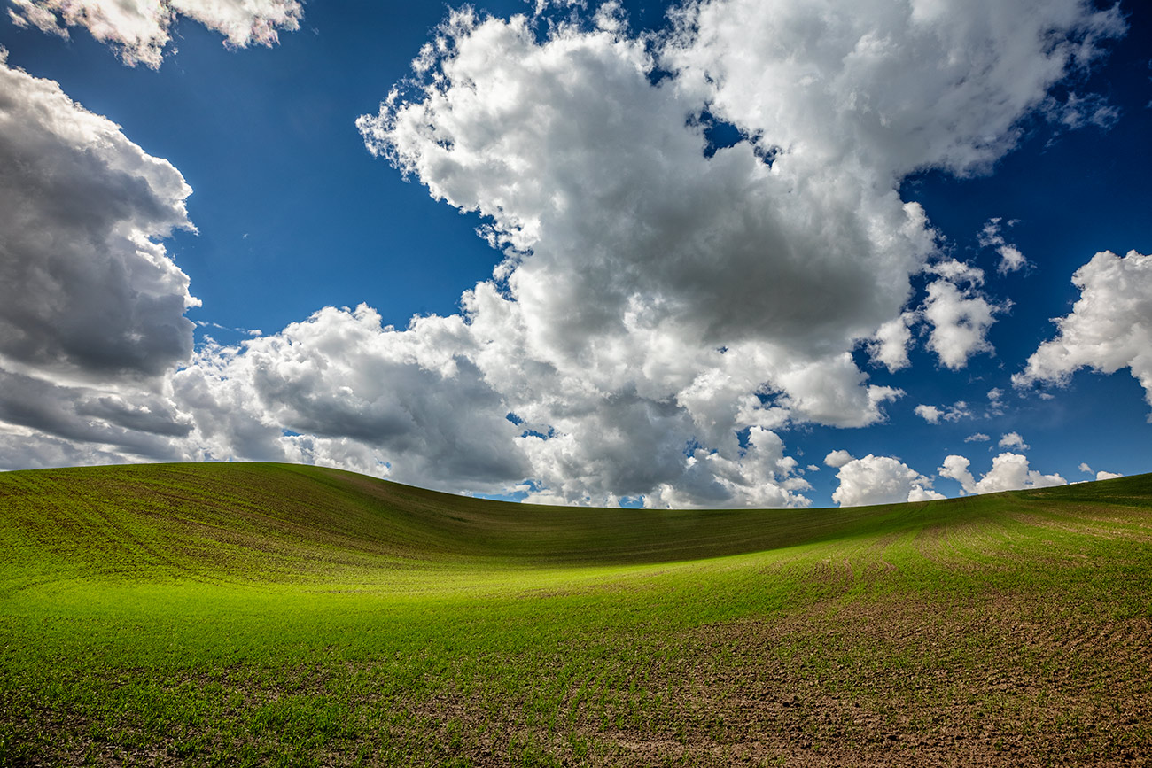 palouse_2019_workshop_14