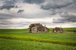 palouse_2019_workshop_22