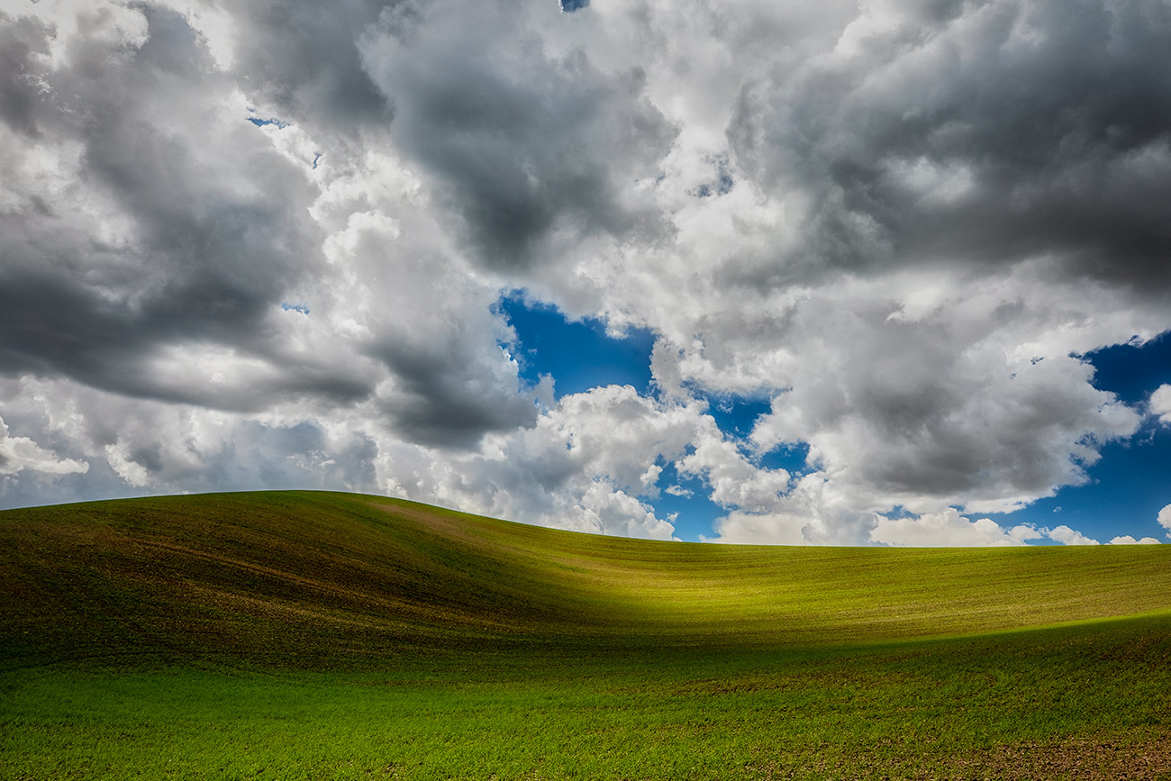palouse_2019_workshop_36