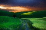 palouse_amazing_sunset