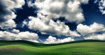 palouse_clouds_beautiful