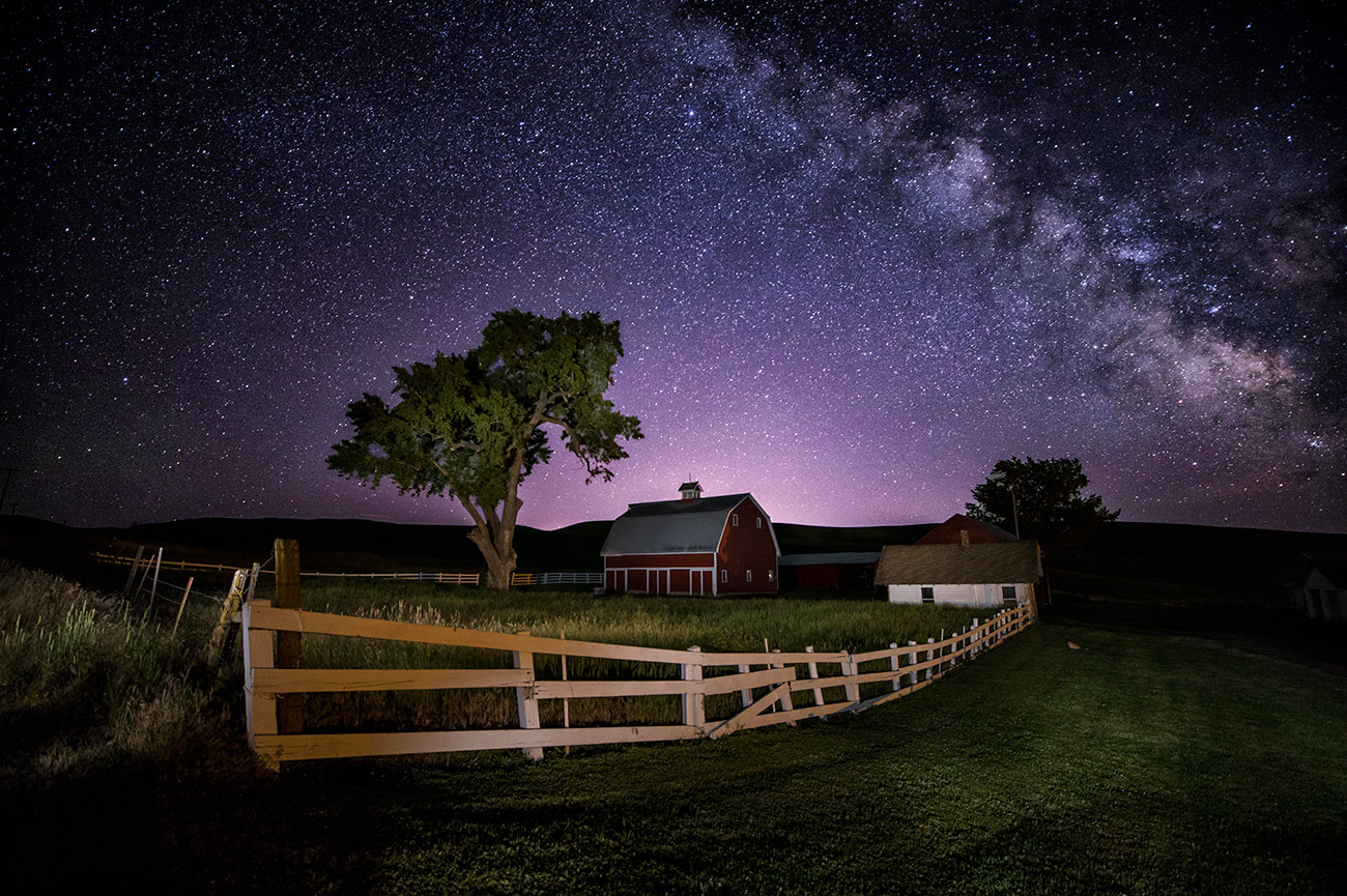 palouse_milky_way_night_sky_sweet