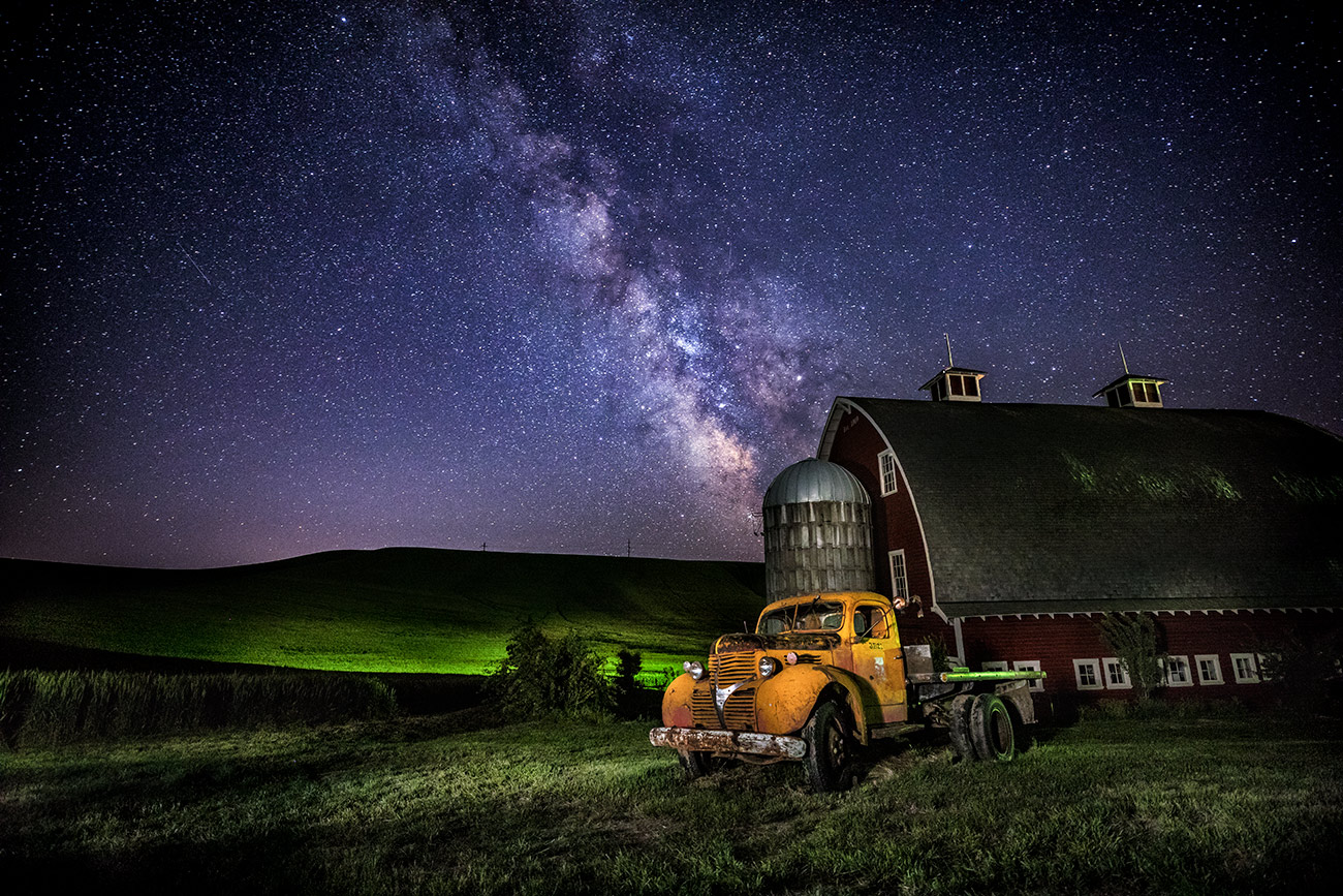 palouse_milky_way_night_sky_sweet_2