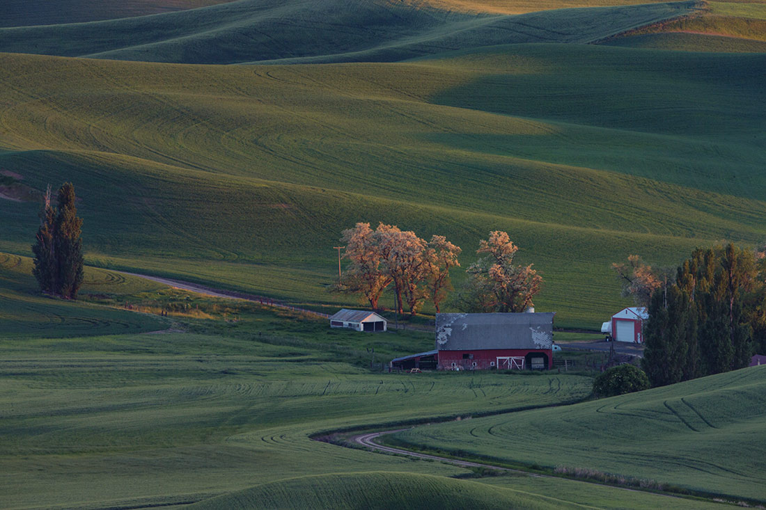 palouse_workshop_005