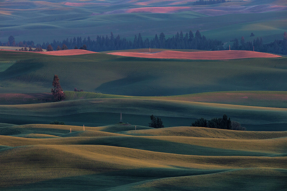 palouse_workshop_006