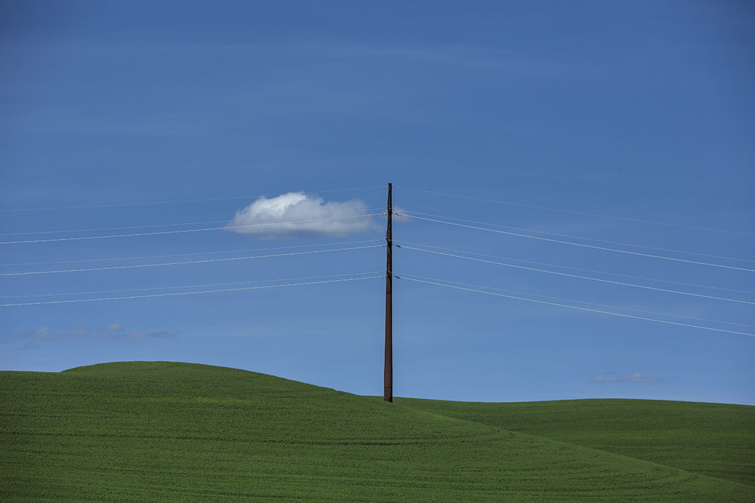 palouse_workshop_011
