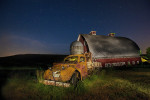 palouse_workshop_014