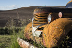 palouse_workshop_023