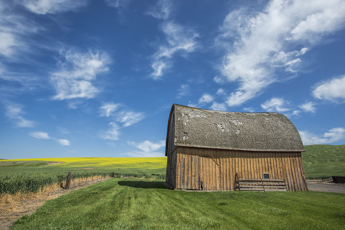 palouse_workshop_040