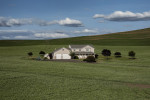palouse_workshop_054