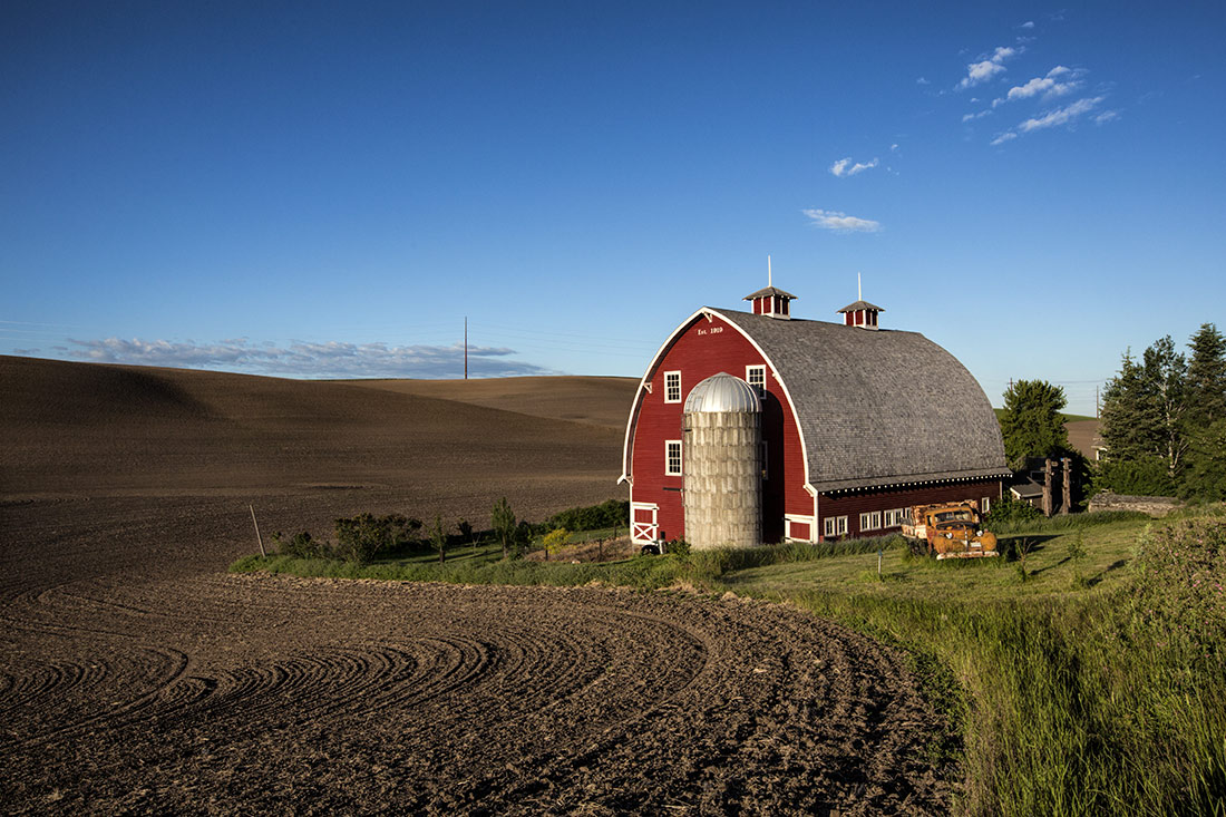 palouse_workshop_057