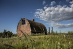 palouse_workshop_060