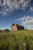 palouse_workshop_061