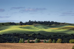 palouse_workshop_068