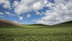 palouse_workshop_071