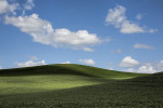palouse_workshop_072