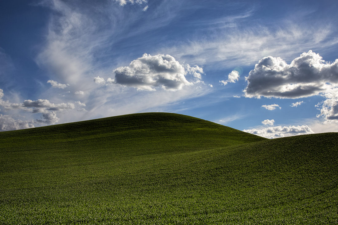 palouse_workshop_080