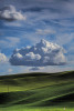 Palouse Workshop June 2013