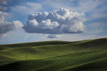 palouse_workshop_083