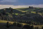 palouse_workshop_089