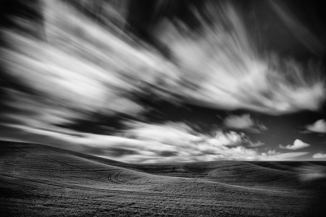 palouse_workshop_097