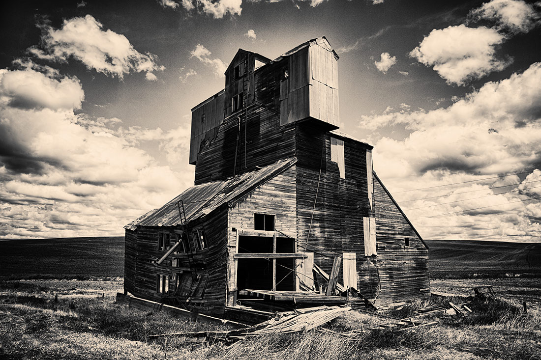 palouse_workshop_099