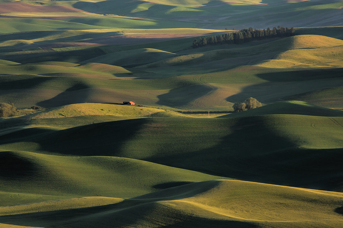 palouse_workshop_103