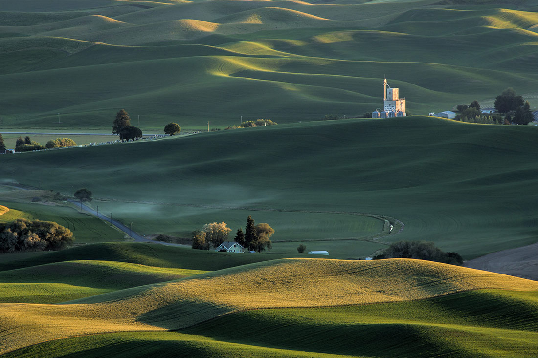 palouse_workshop_104