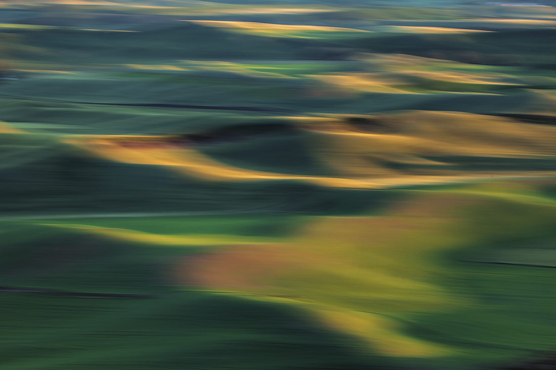 palouse_workshop_106