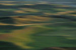 palouse_workshop_107