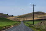 palouse_workshop_117