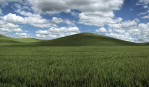 palouse_workshop_118