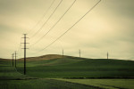 palouse_workshop_119