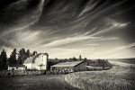 palouse_workshop_120