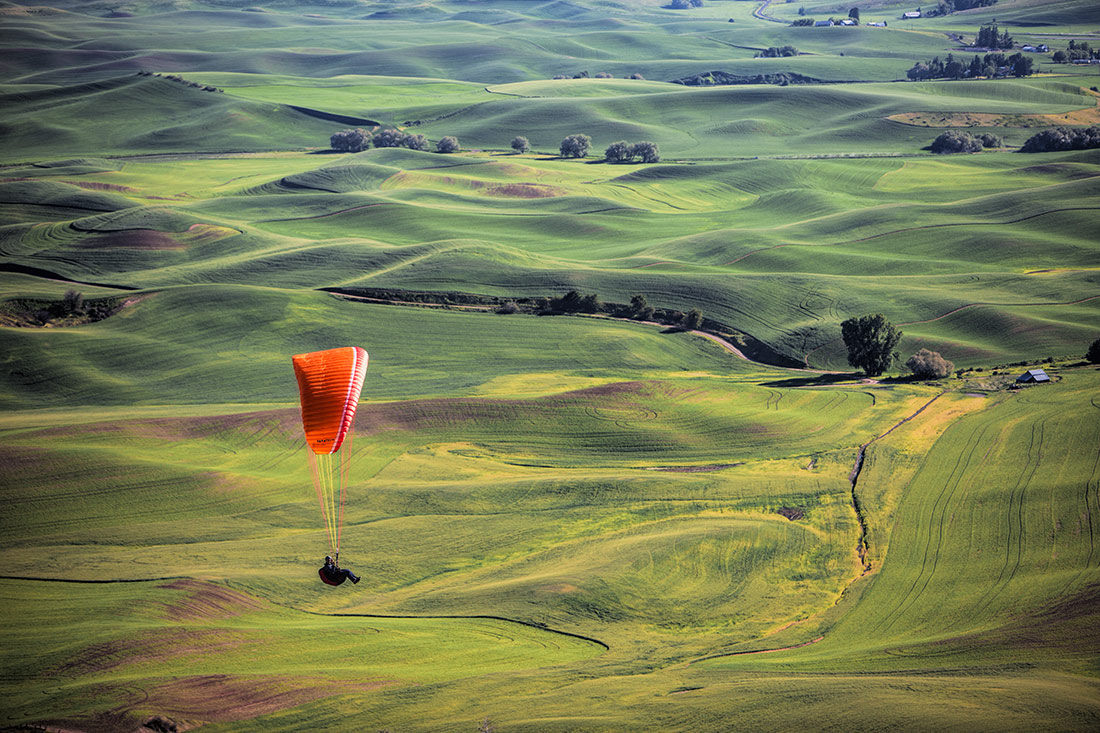 palouse_workshop_124