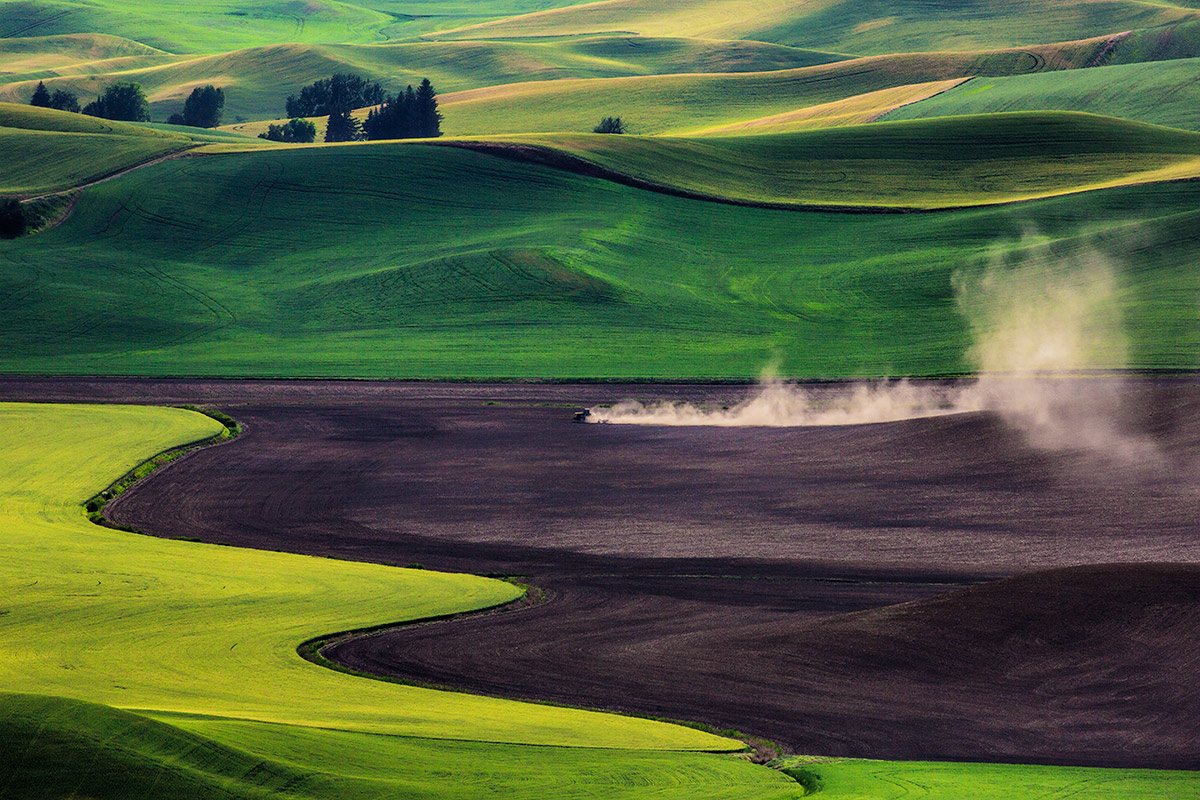 palouse_workshop_2015_03