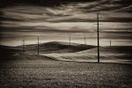 palouse_workshop_2015_05