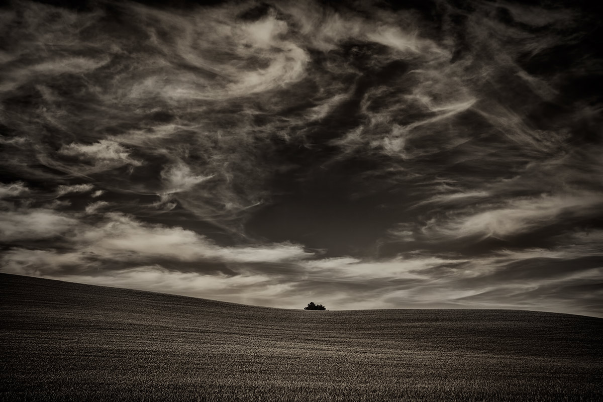 palouse_workshop_2015_06