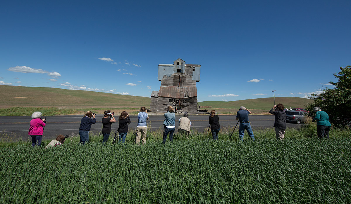palouse_workshop_2015_21