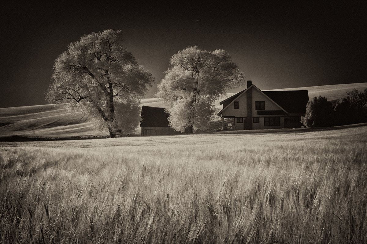 palouse_workshop_2015_31