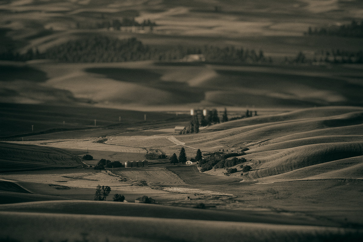 palouse_workshop_2015_34