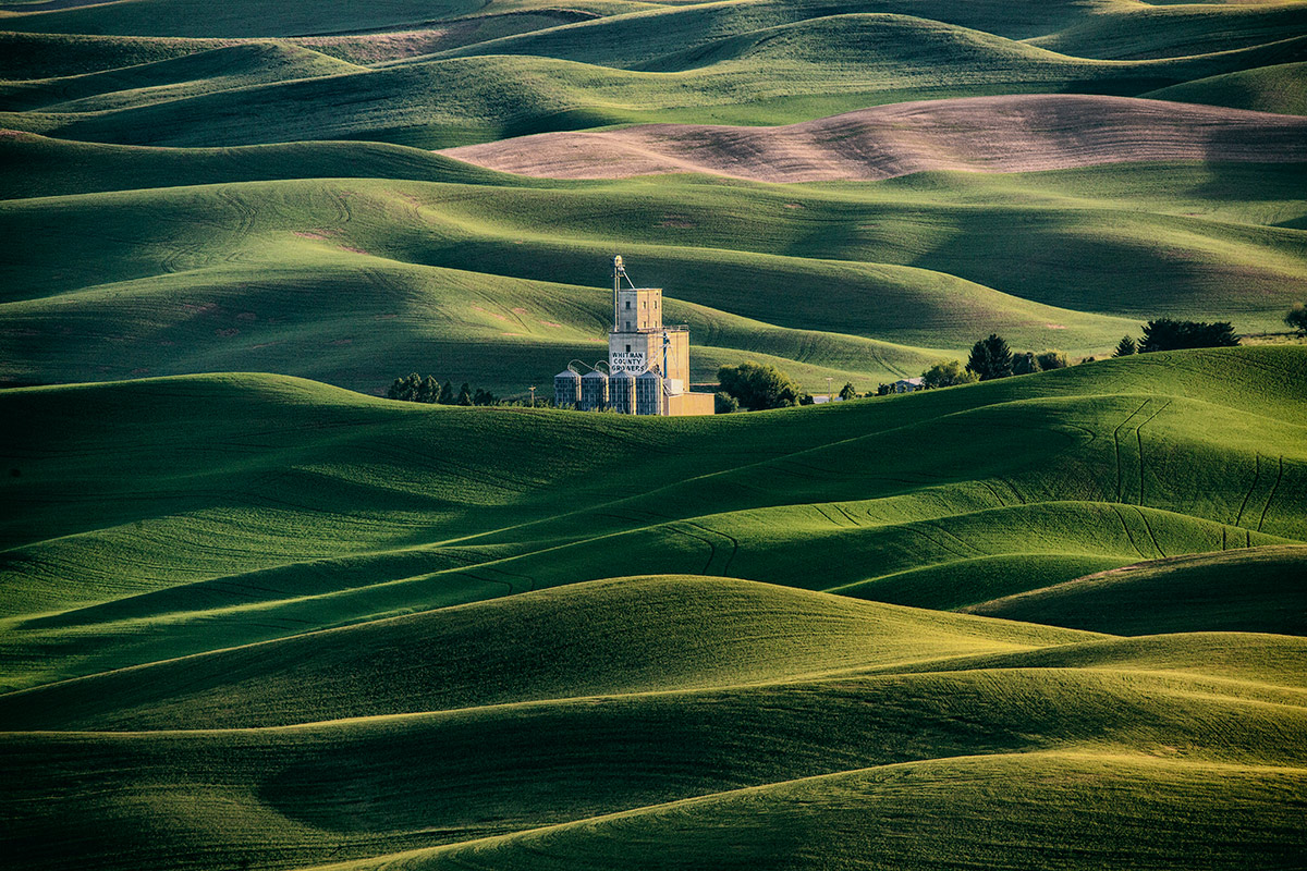 palouse_workshops_2014_012