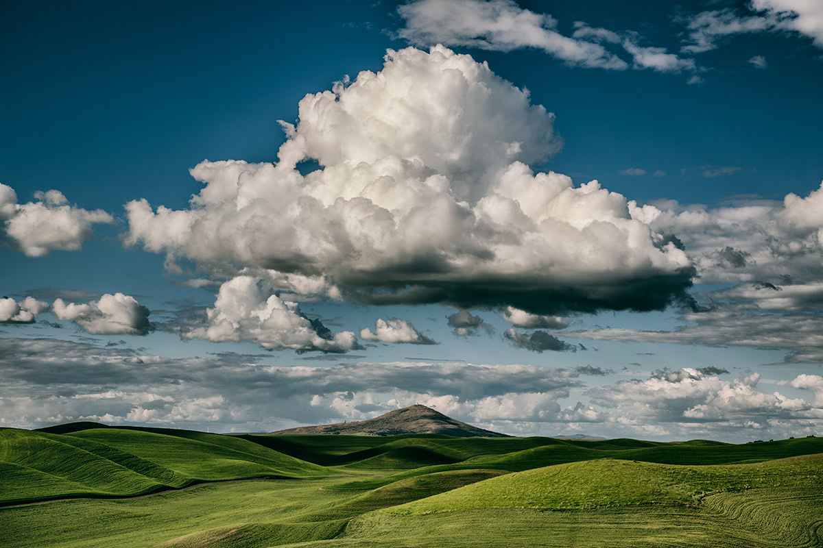 palouse_workshops_2014_017