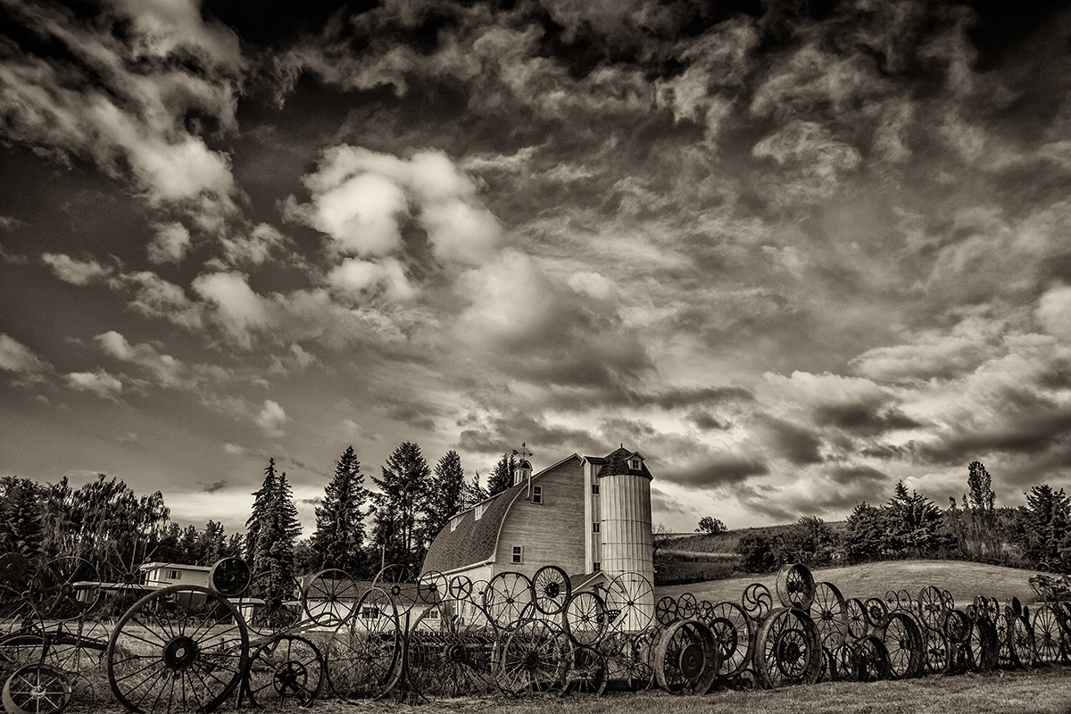 palouse_workshops_2014_021