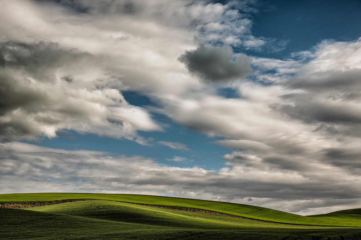 palouse_workshops_2014_024