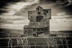 palouse_workshops_2014_027