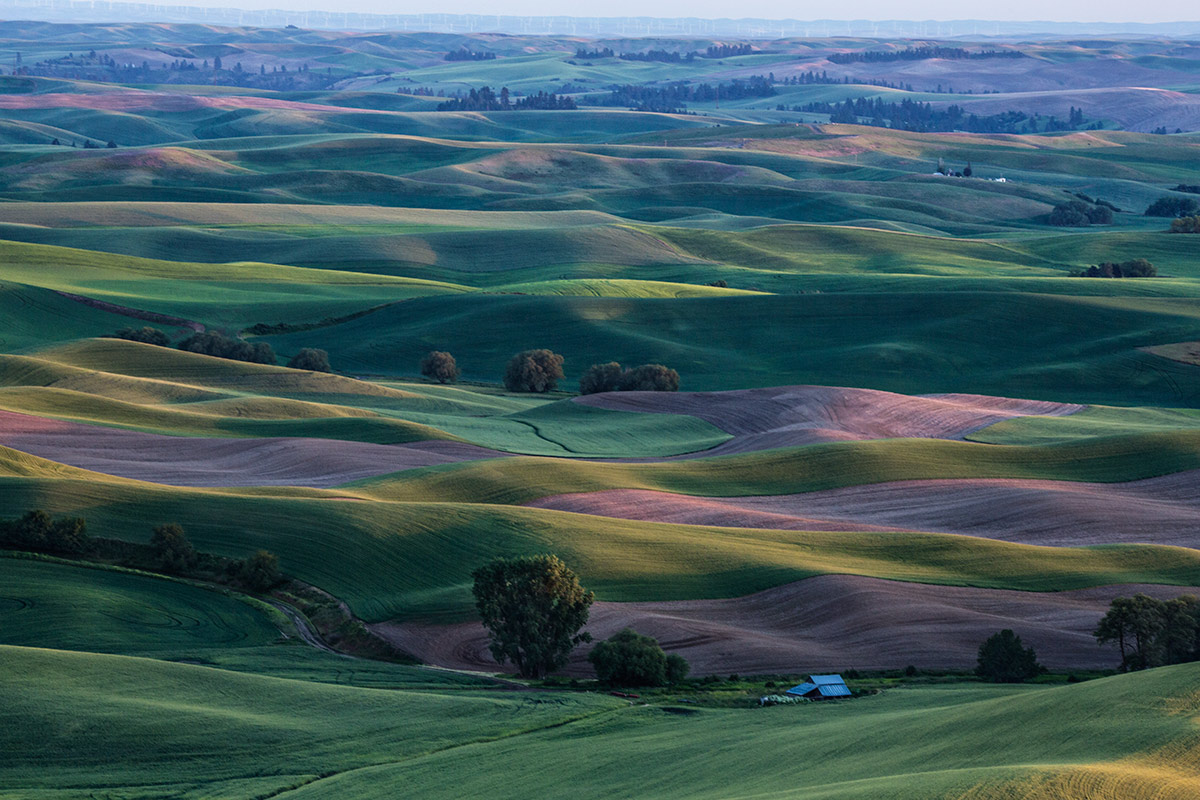 palouse_workshops_2014_031