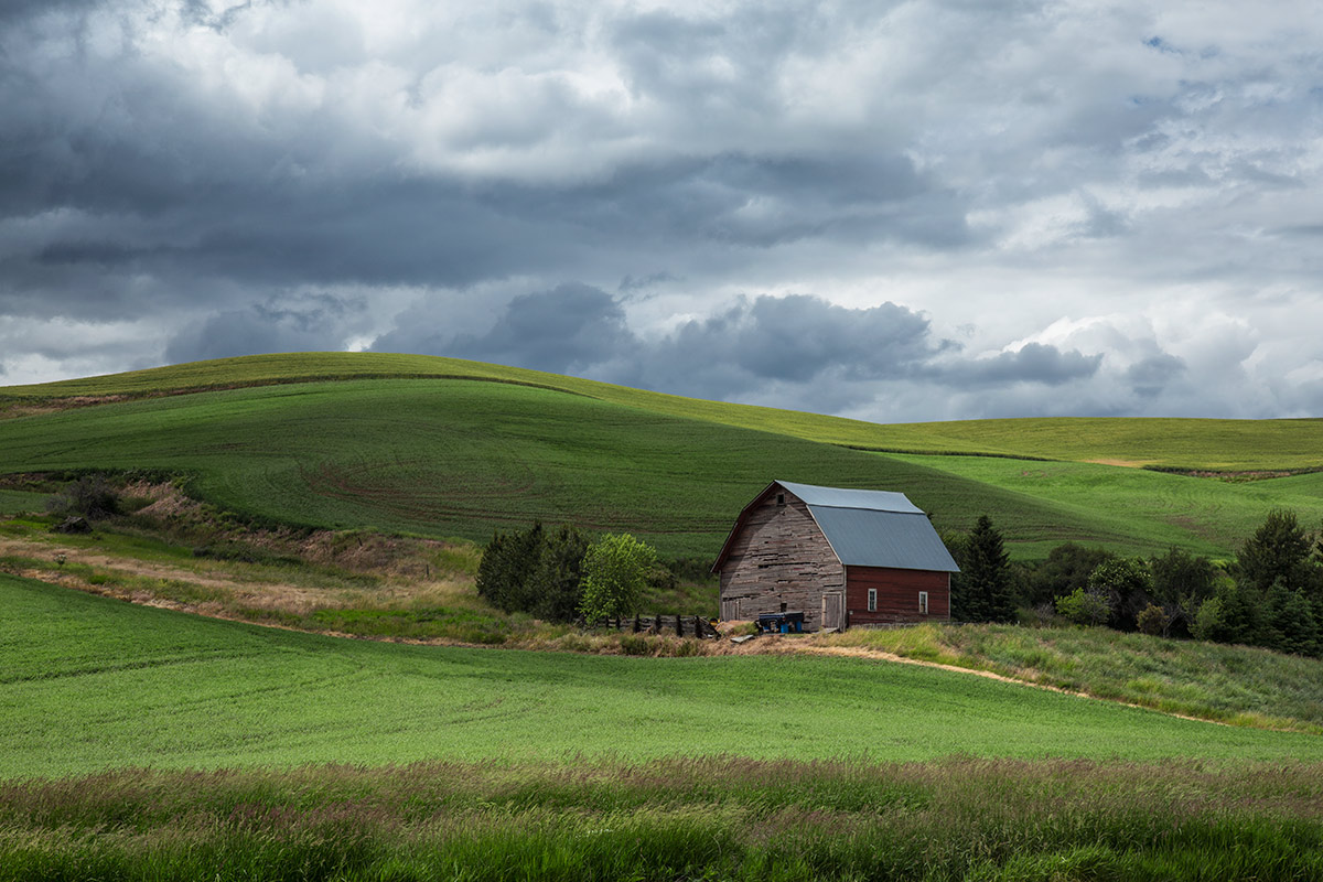 palouse_workshops_2014_033