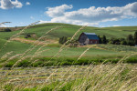 palouse_workshops_2014_034
