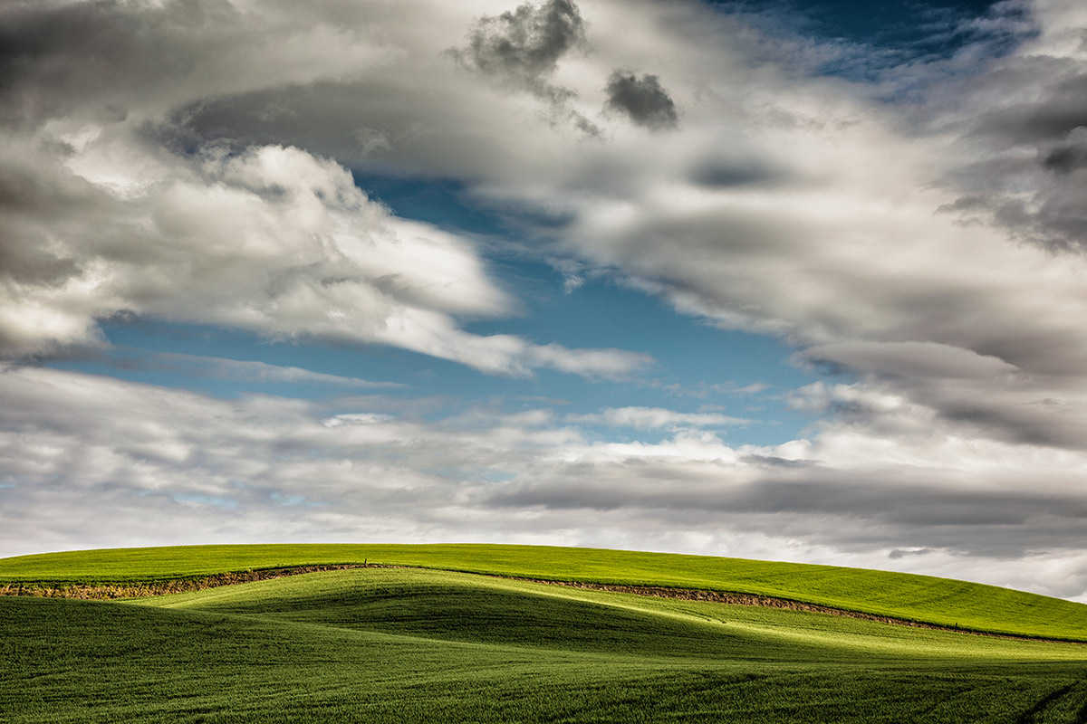 palouse_workshops_2014_043